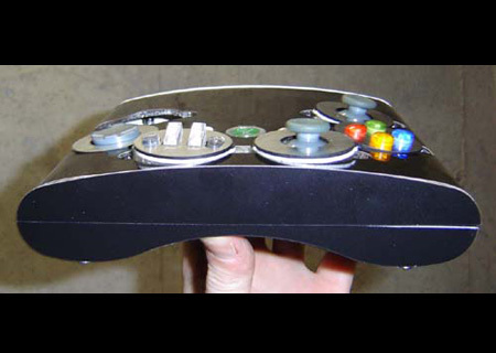The Ben Heck Show   Join Ben as he builds a host of ...