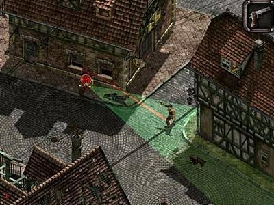 حصرياً : اللعبة الرائعة commandos 2 بحجم 140 ميجا فقط ! على اكثر من سيرفر Commandos2mocps2_004-large