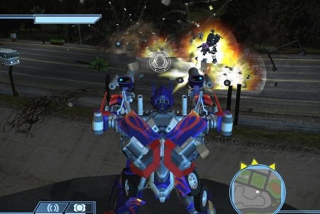 игра трансформеры 4 игра скачать бесплатно на компьютер - фото 6