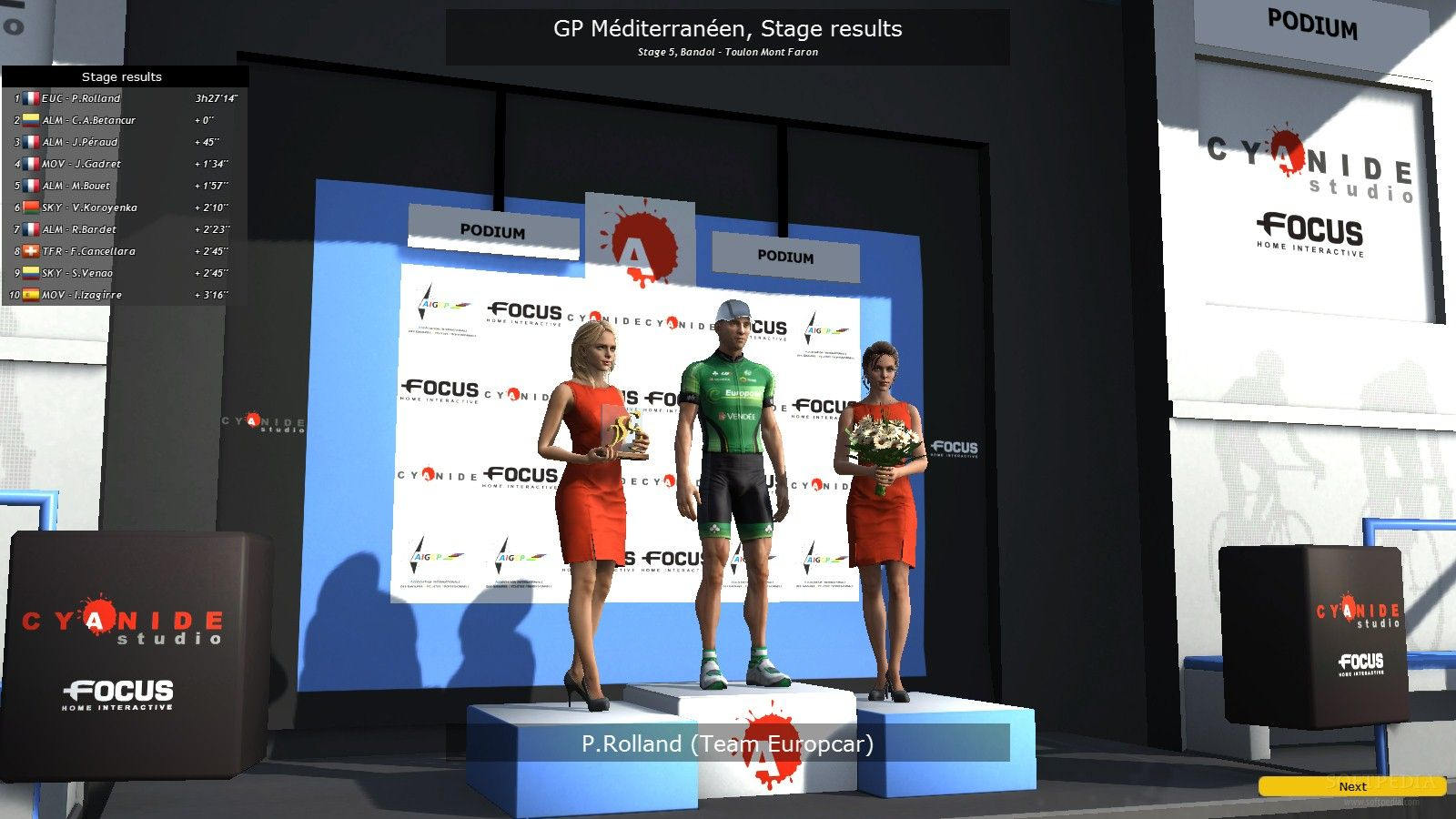 pro cycling manager 14 cheats for gta