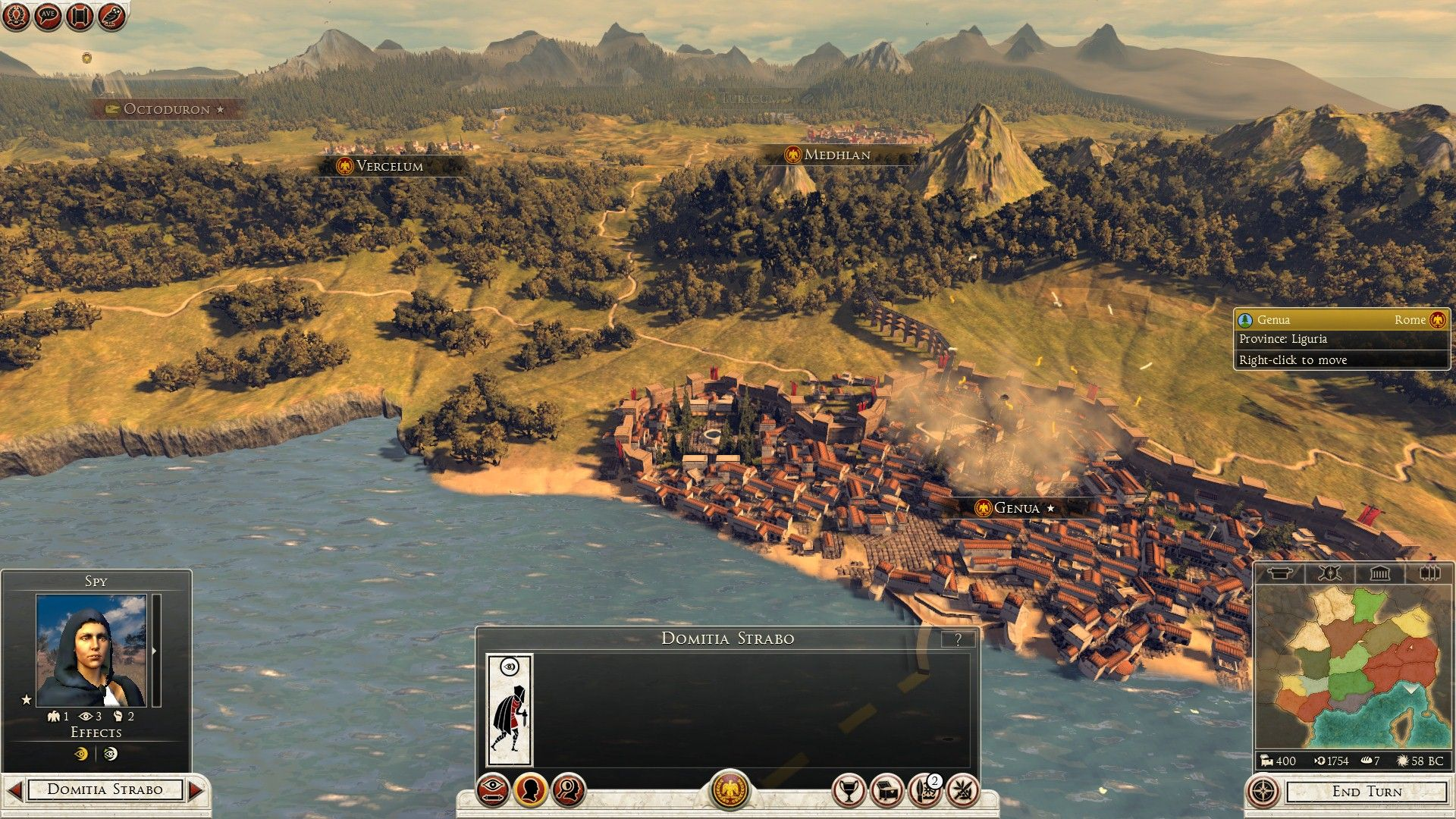 how to play multiplayer on pirated total war