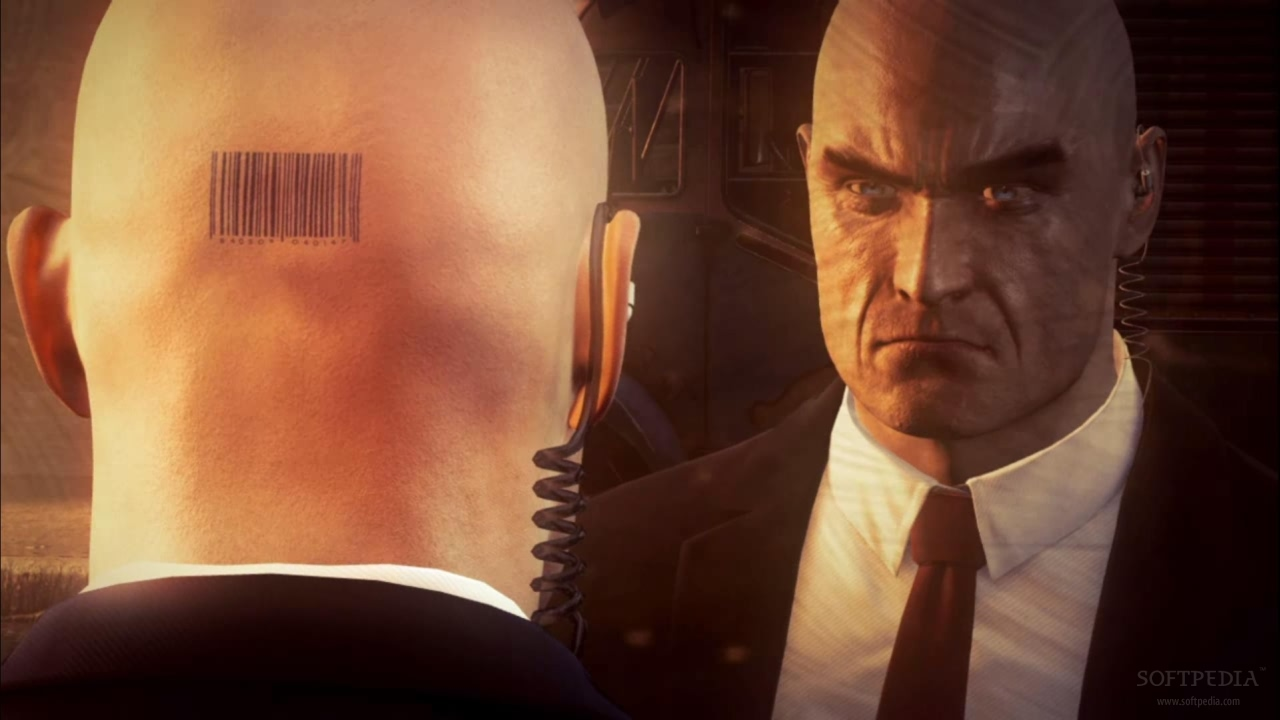 How to Be Good at Hitman forecasting