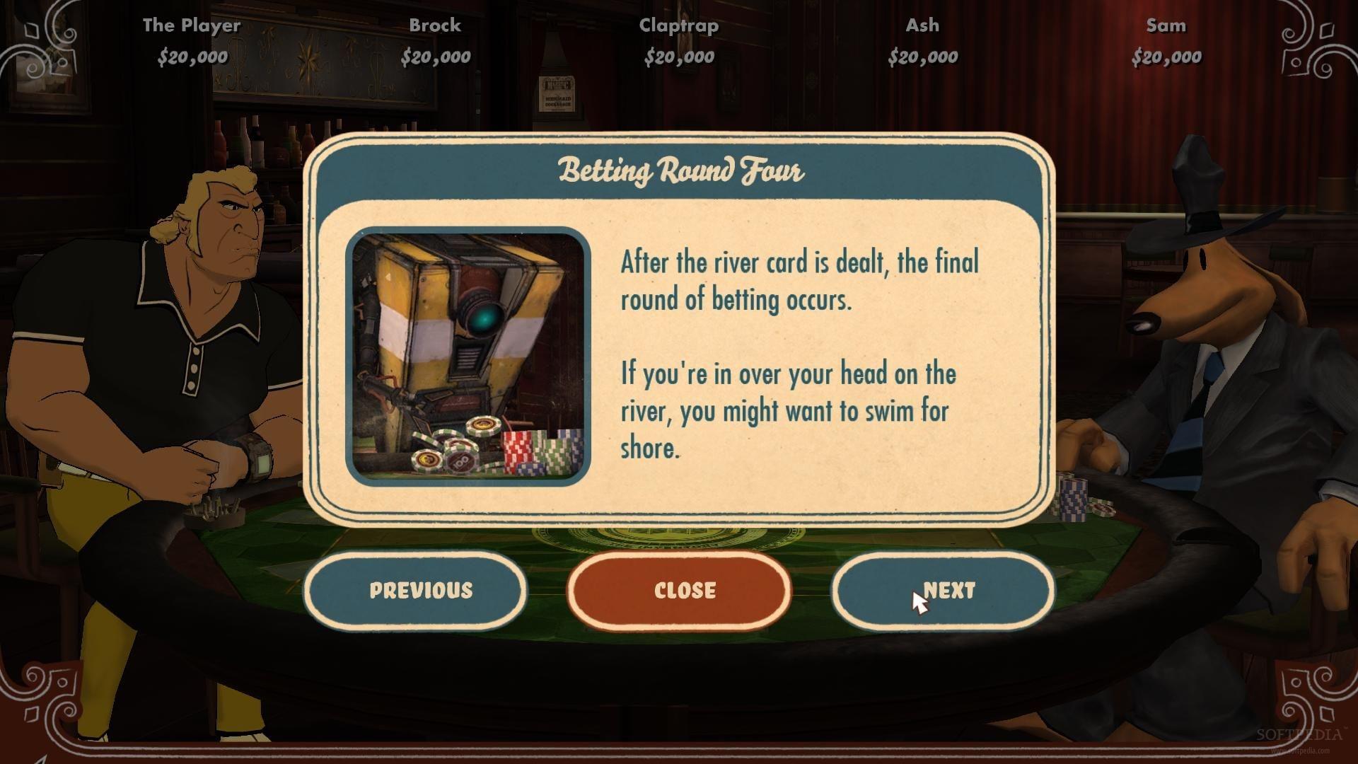 online casino guide online casino ohne anmeldung