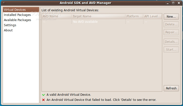 How to Run Android Applications on Ubuntu