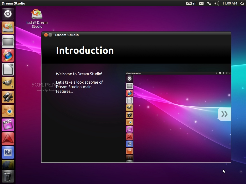 ubuntu 12.04.1 lts