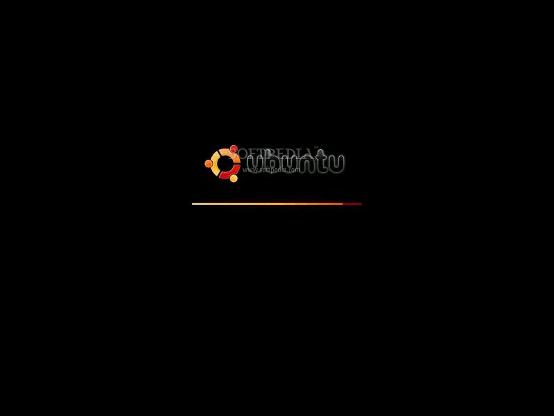 Ubuntu jaunty alpha 6 vm for virtualbox
