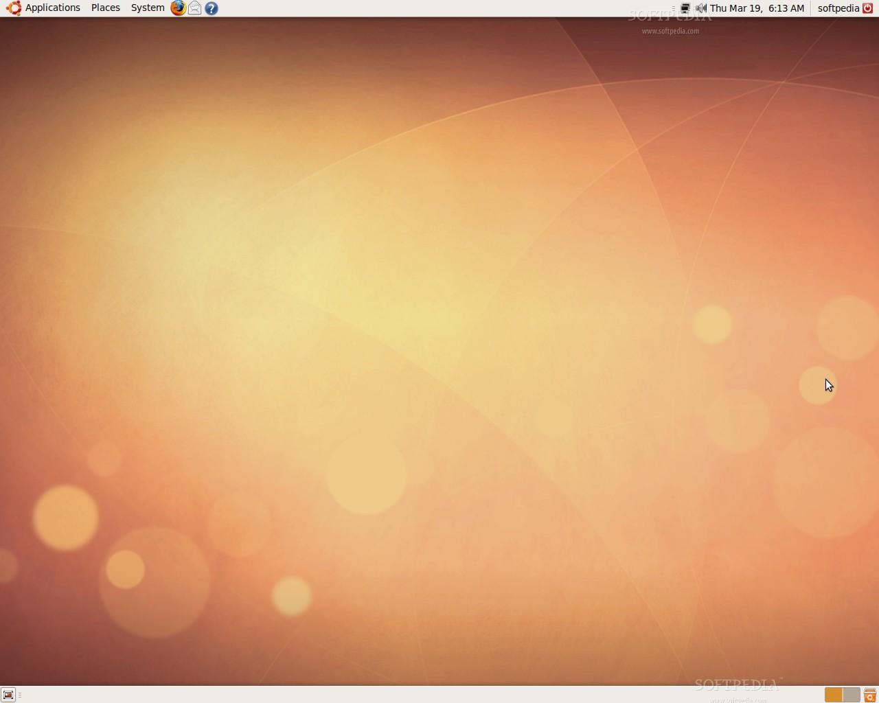 how to start kibana on ubuntu