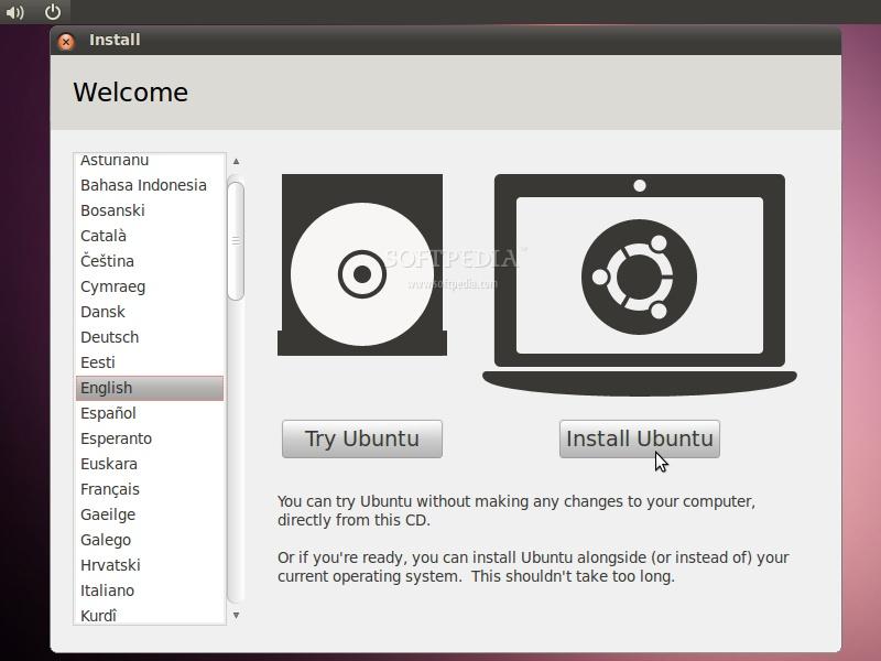 ubuntu 10.10 italiano