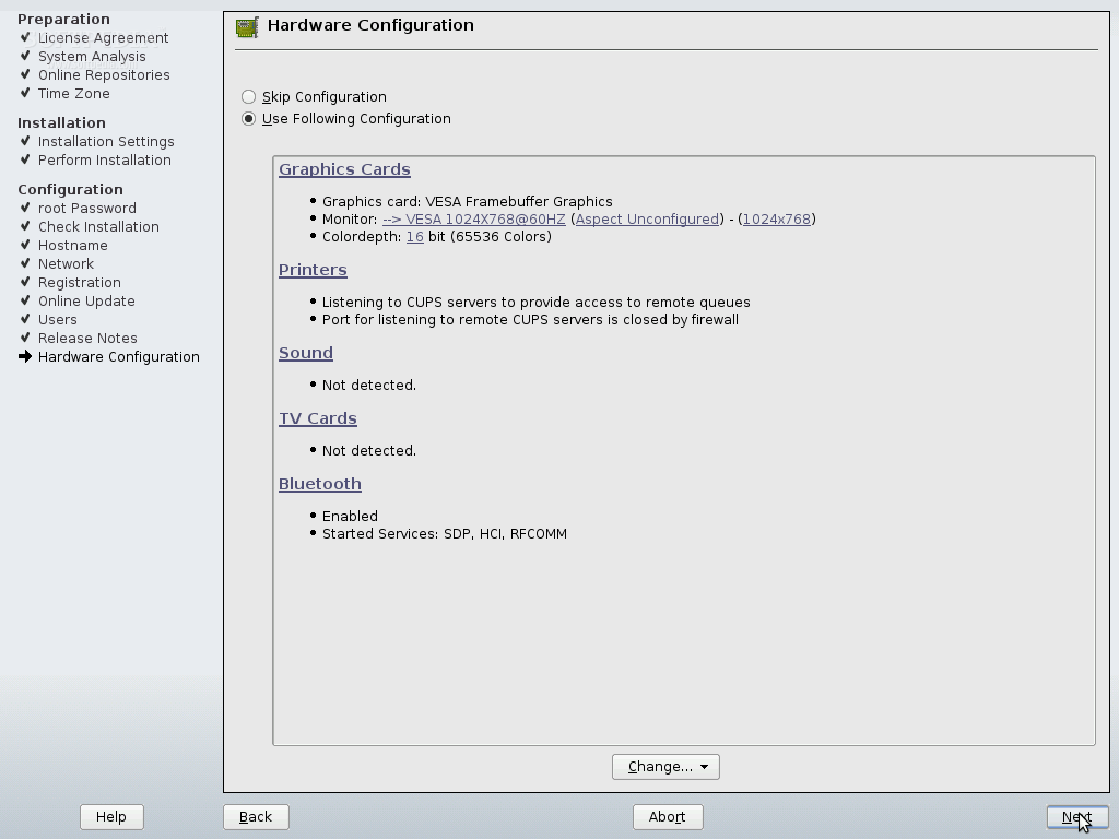searpersidd - 3d max 2009 serial number and activation code