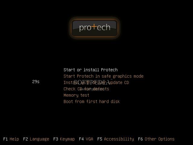 fragrouter ubuntu