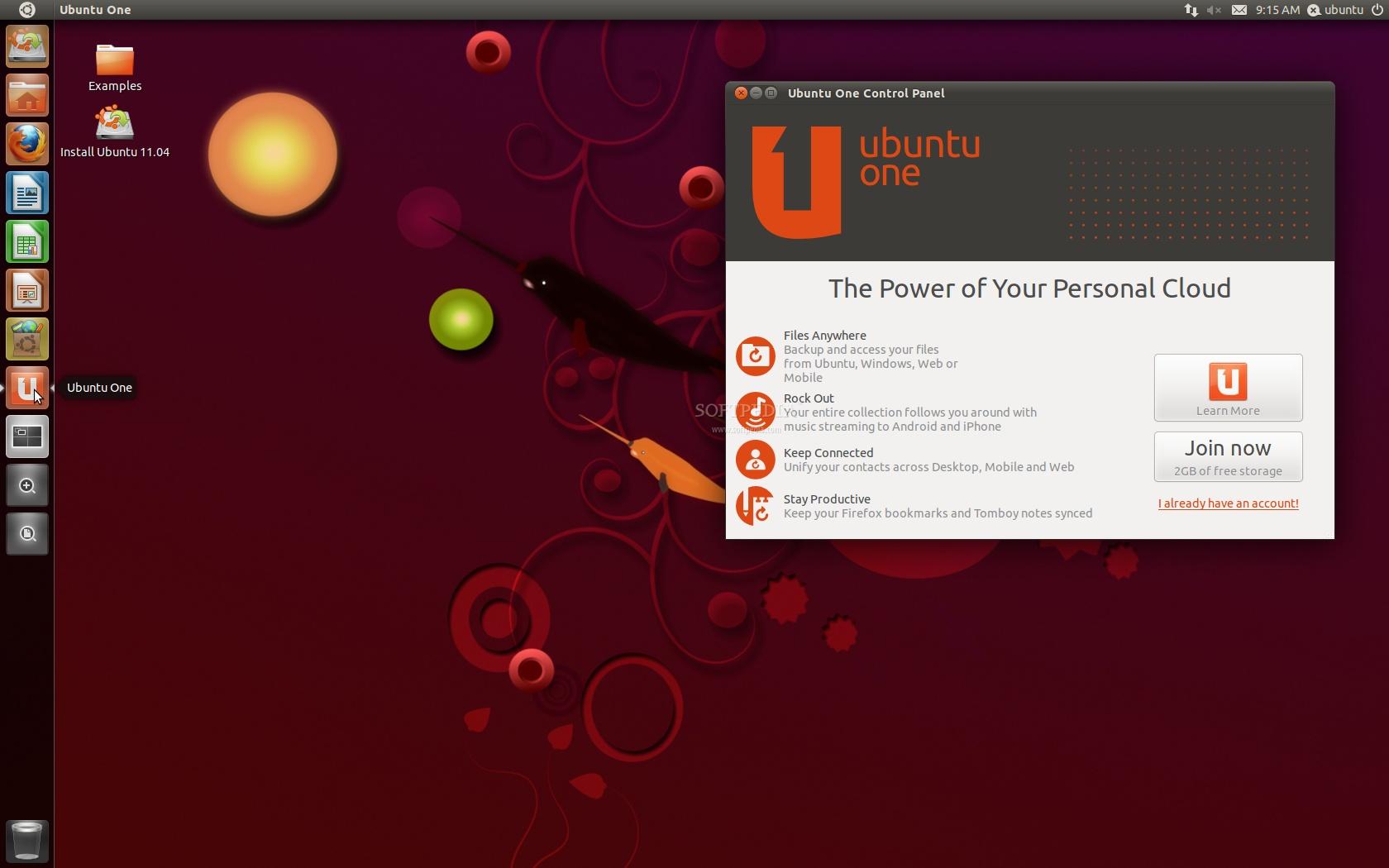 Klavika Font Free Download Torrent