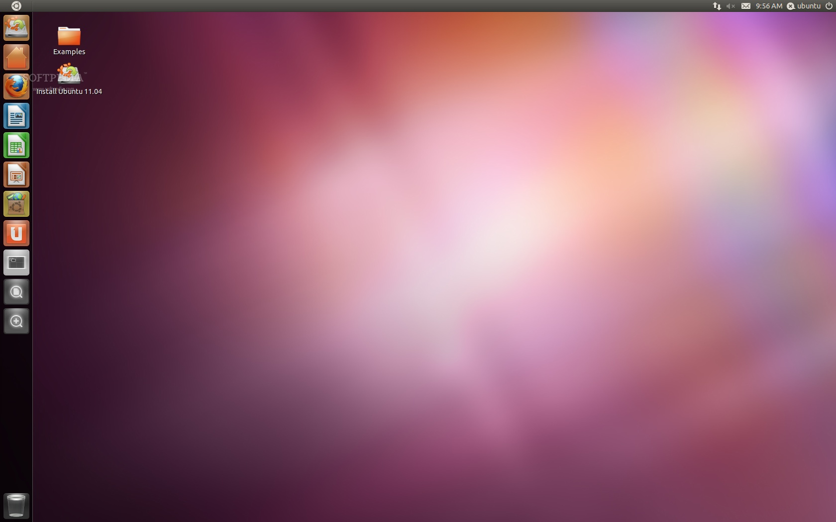 Ubuntu 11. 04 beta 1 is available for download.