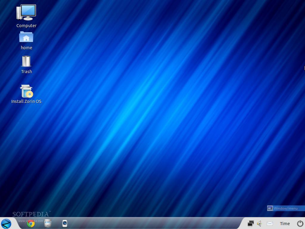 ubuntu 12.04 free download for windows 7 32 bit