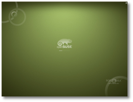 [Image: opensuse112-small_002.png]