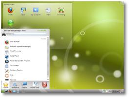 [Image: opensuse112-small_005.png]