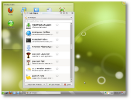 [Image: opensuse112-small_007.png]