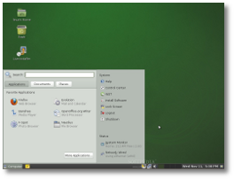 [Image: opensuse112-small_012.png]