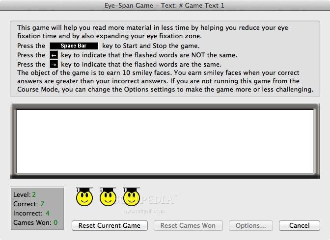 mac preview as default pdf reader