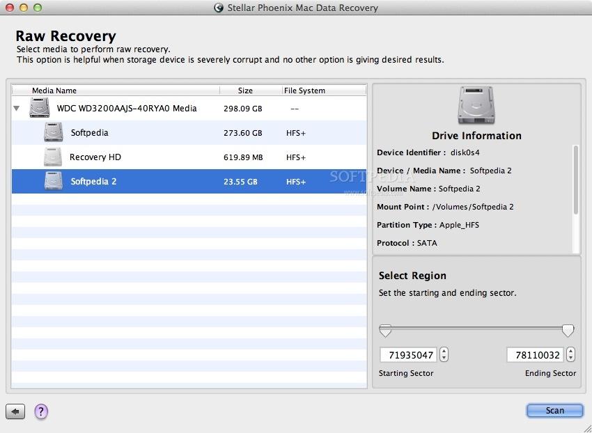 mac os x yosemite vs windows comparison review macworld uk mac vs pc essay