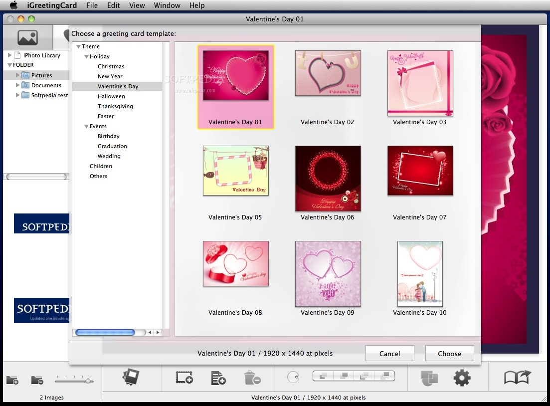 Create Your Own Greeting Cards – Create Your Own Valentine Card Online