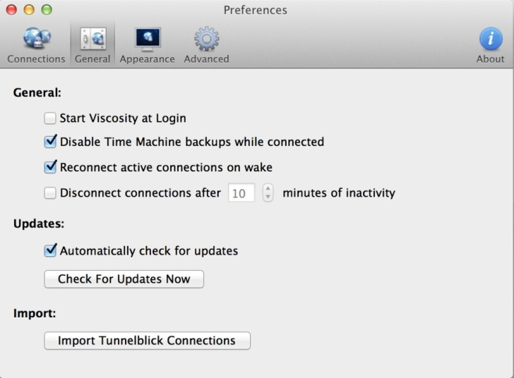 tunnelblick for mac