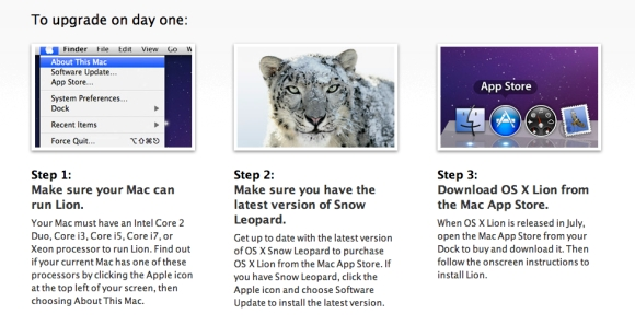 Can i buy and download snow leopard.