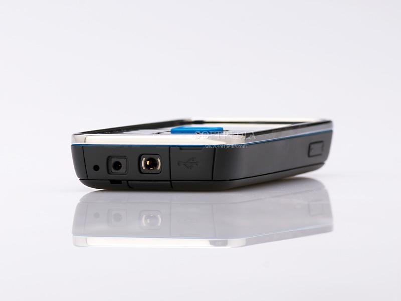Nokia 3500 classic Review