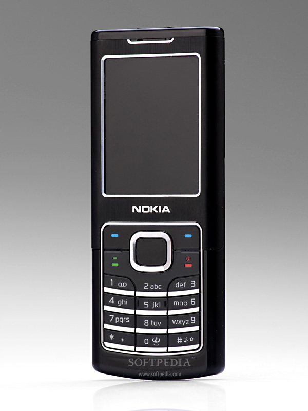 nokia 6500 classic review. Black Bedroom Furniture Sets. Home Design Ideas