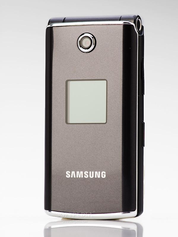 Продам чехол для телефона samsung e200 пароли iphone 5s