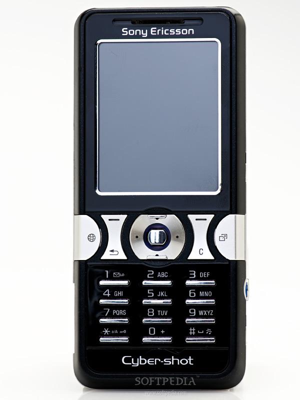 Как скачать музыку з вк на symbian