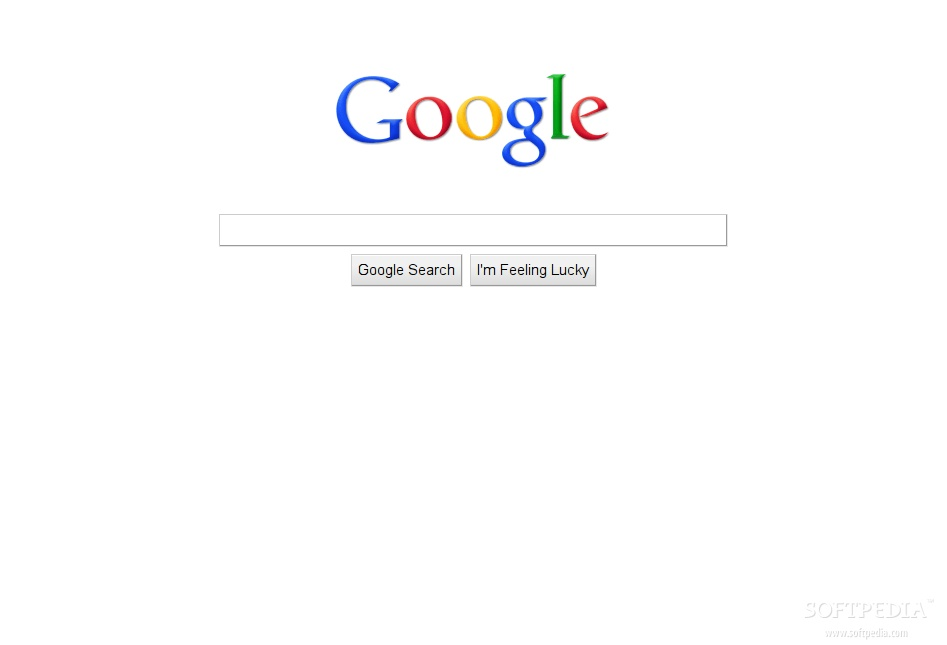 google home page design. review image. the new google homepage home page design e