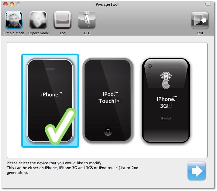 iphone 7 ipsw file download