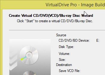VirtualDrive Pro - Wikipedia