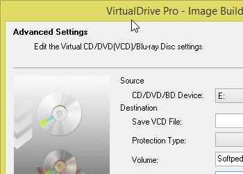 FarStone VirtualDrive Pro Free Download for Windows 10, 7 ...