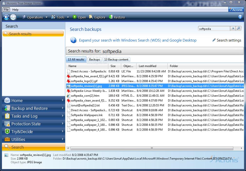 Freeware Home  Download Freeware  OnlyFreewarescom