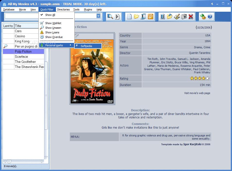 Бесплатно скачать alcohol 120 2 0 2 rus для windows 7xp 32.
