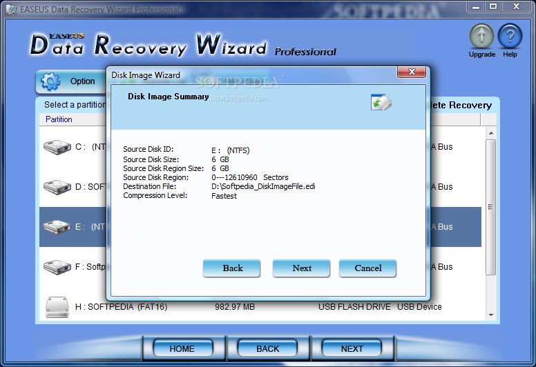 easeus data recovery wizard serial 2017