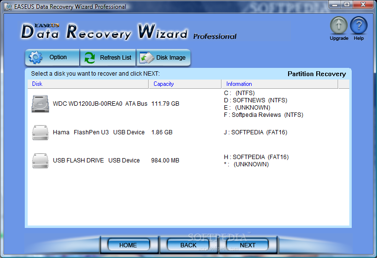Easeus data recovery wizard 7.0 license code