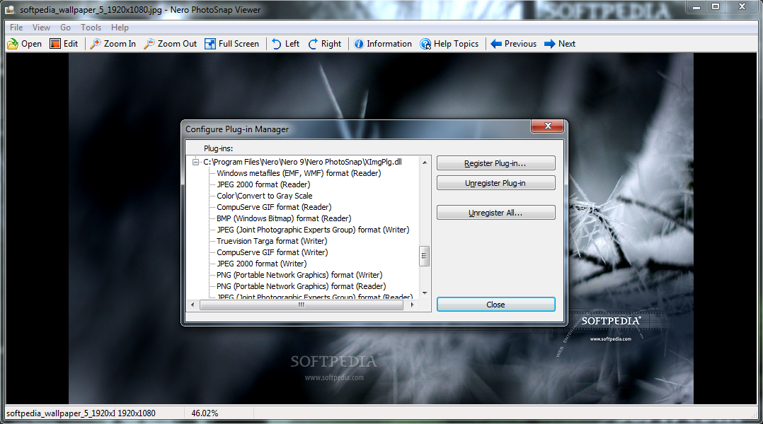 Nero burning rom v9 0 9 4 multilingual working serials