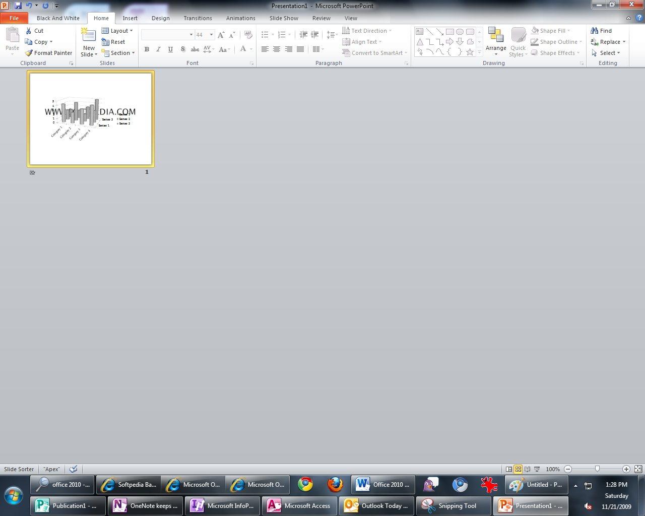 Meiryo download font