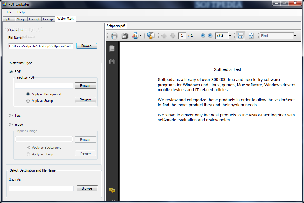 PDF EXPLOITER EBOOK DOWNLOAD