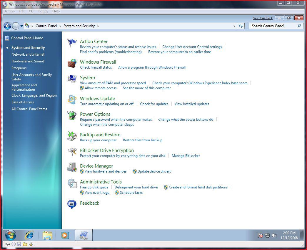 Driver Onda M1hs Per Windows 7