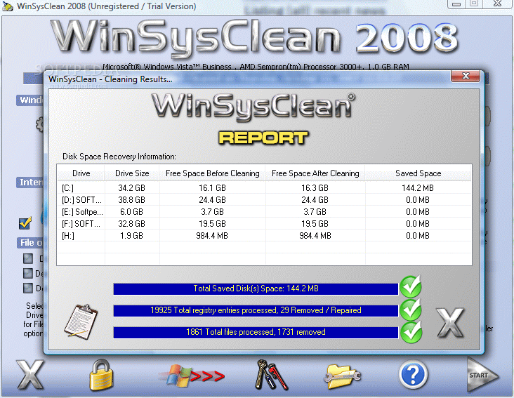 WinSysClean 10large