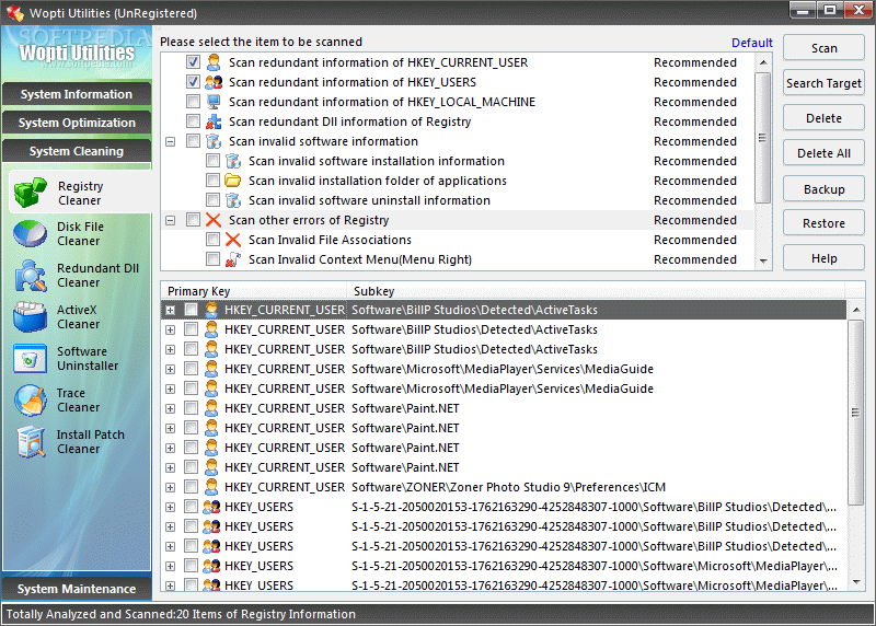 Glibc detected a out free invalid pointer