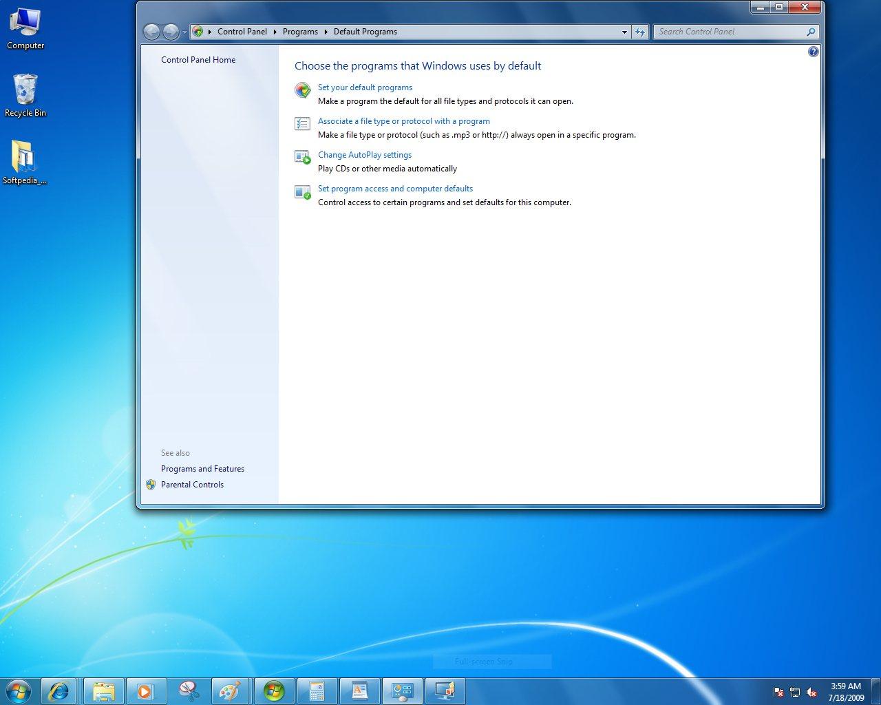 Windows 7 build 7600 not genuine key generator