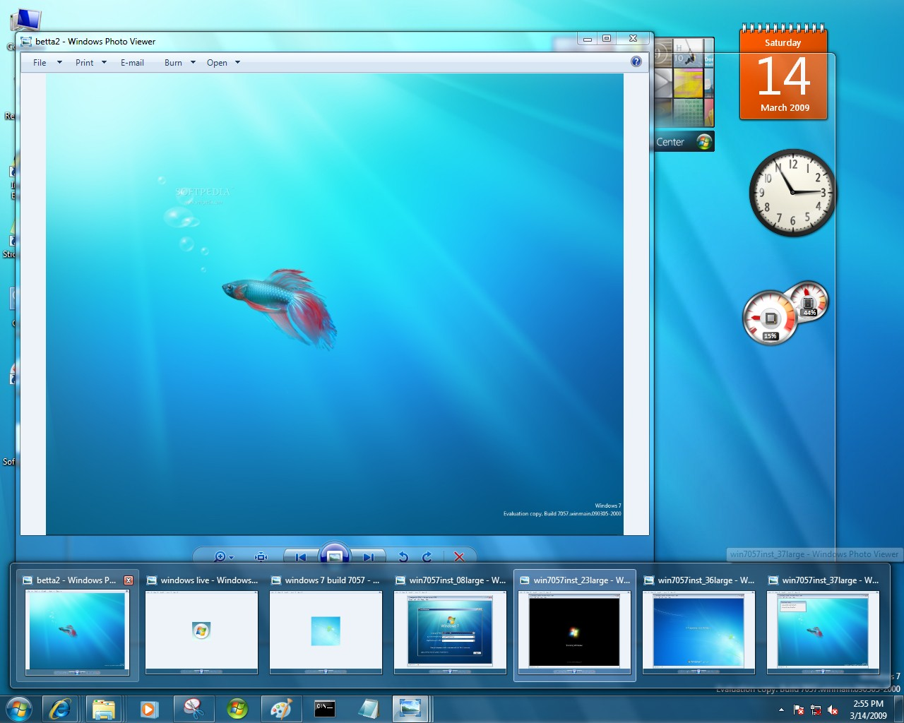 Windows 10: Restore Windows Photo Viewer in Windows 10 Window photo viewer for 7