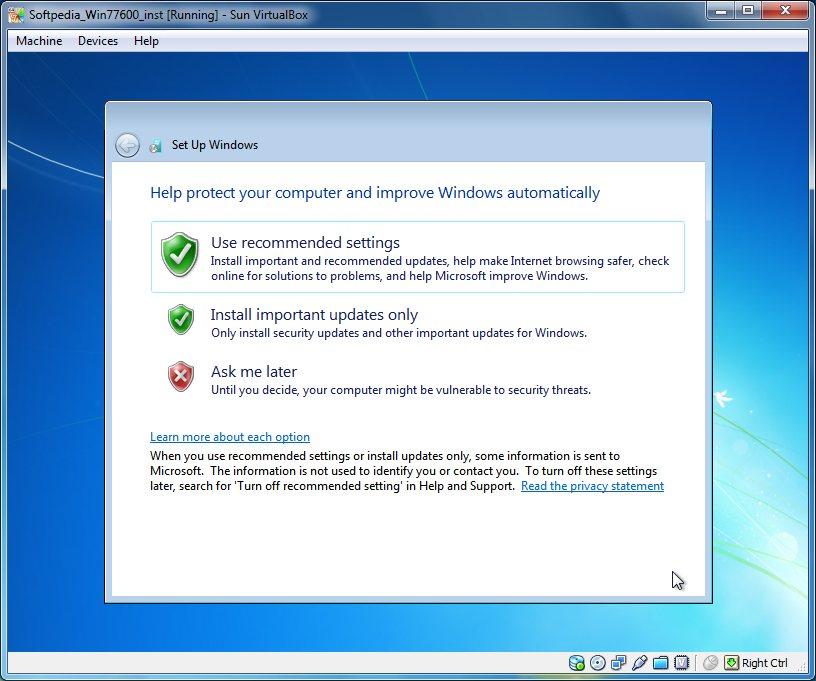windows 7 games problem help download free backupzero