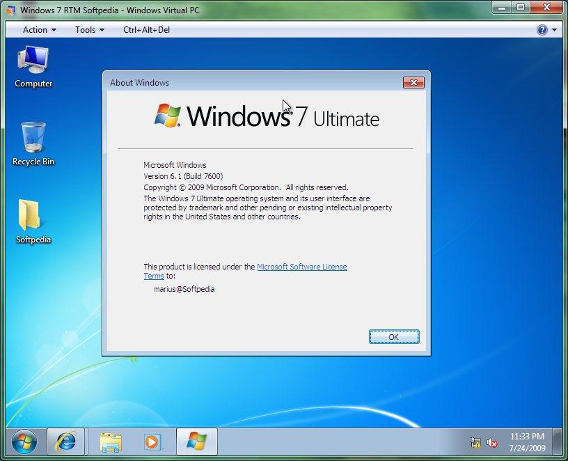 torrent windows 7 loader