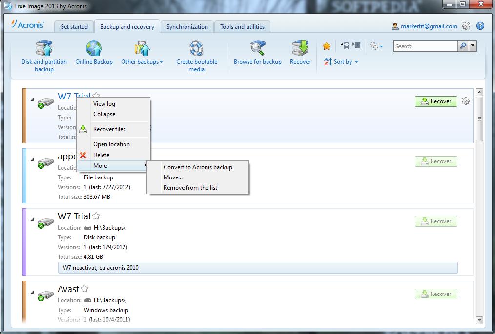 Download Edgecam Free 2011 Keygen