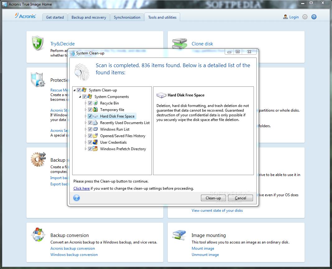 Acronis True Image Enterprise Server V8.0.1143 By Zwt | 21 ...